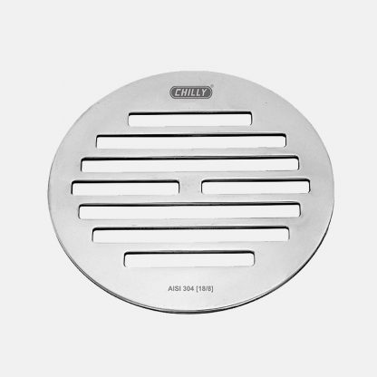 SS Drain Cover