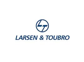 logo-new-LNT