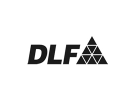 logo-new-dlf