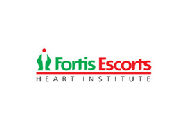 logo-new-fortis-escort