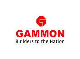 logo-new-gammon