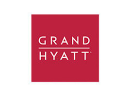 logo-new-grand-hyyat