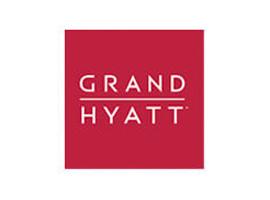 logo-new-grand-hyyat