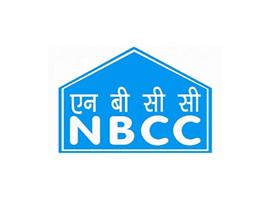 logo-new-nbcc