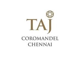 logo-new-taj-hotal-chennai