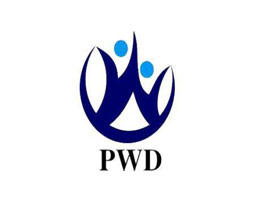 pwd-logo-new