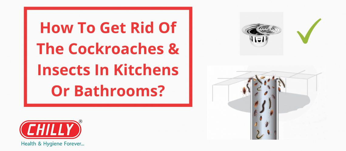 How-To-Get-Rid-Of-The-Cockroaches-Insects-In-Kitchens-Or-Bathrooms-4-owiq2cy1iirp3v9lv8n5uxir9izo6735jy1mfcbog8