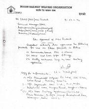 Testimonial_Indian-Railway-Welfare-Organisation