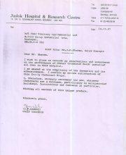 Testimonial_Jaslok-Hospital-_-Research-Centre