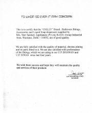 Testimonial_UP-NiwasBhawan-PWD