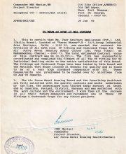 Testimonials_Air-Force-Naval-Housing-Board-Chennai