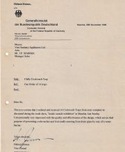 Testimonials_Consulate-General-of-the-Federal-Republic-of-Germany