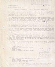 Testimonials_Dte-General-of-Works-Army-HQ-Delhi