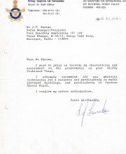Testimonials_Group-Captain-LA-Fernandes-Air-Force-Mumbai