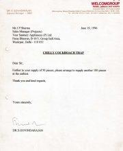 Testimonials_Hotel-Welcomgroup-Delhi